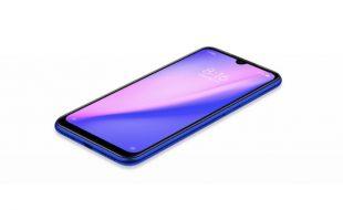 Xiaomi Redmi Note 7 Pro - Feature