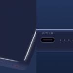 Huawei 12000mAh 40W SuperCharge Power Bank- Feature