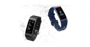Huawei Band 3 Pro - Feature