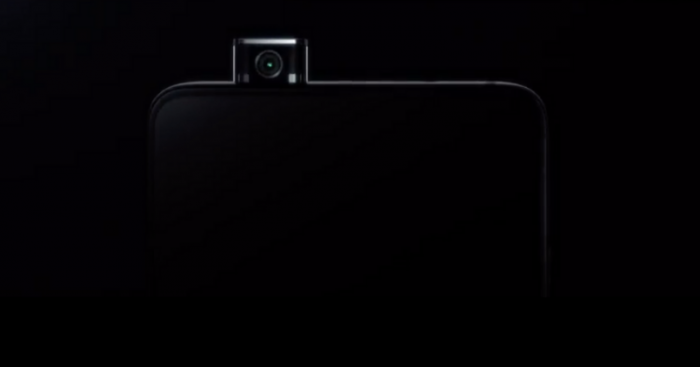 Redmi Smartphone - Feature Image-2