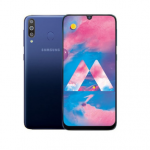 Samsung Galaxy A40s - Feature Image