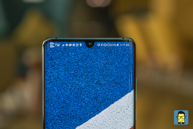 Huawei P30 Pro 26