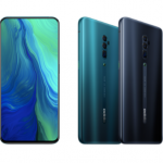 Oppo Reno 10X Zoom - Feature Image