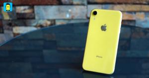 Apple iPhone X - Apple iPhones 2019 - Feature Image