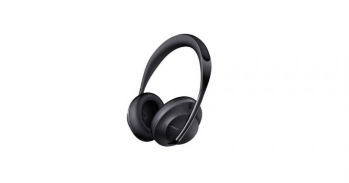 Bose Noise Cancelling Headphones 700 - Feature Image