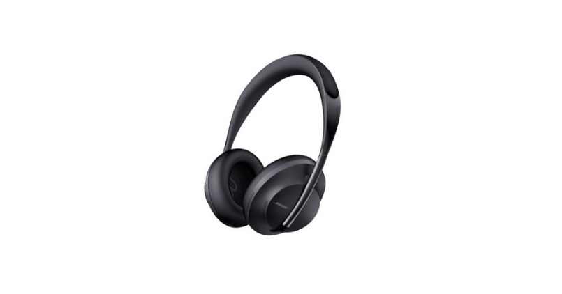Bose Noise Cancelling Headphones 700 - Feature Image