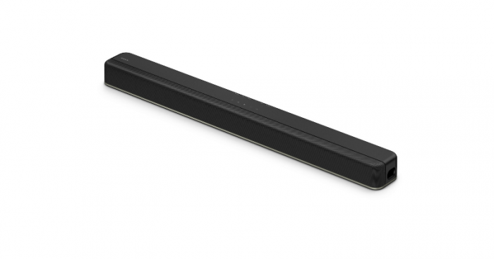 Sony XT-H8500 Soundbar - Feature Image
