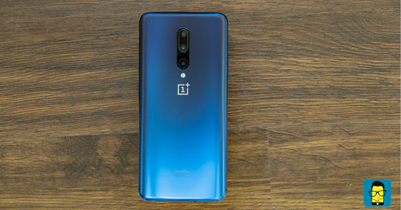 OnePlus 7 Pro - Feature Image-2