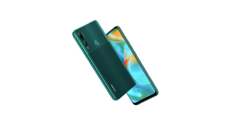 Huawei Y9 Prime 2019 - Feature Image