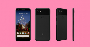 Google Pixel 3a - Feature Image