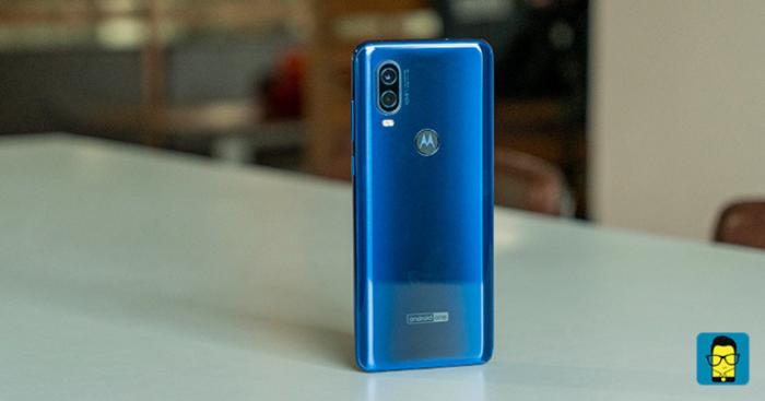 Motorola One Vision - Feature Image-2