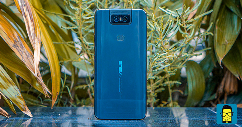 Asus 6z Rear - Feature Image
