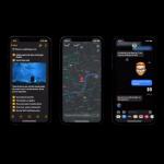 iOS 13 - Feature Image
