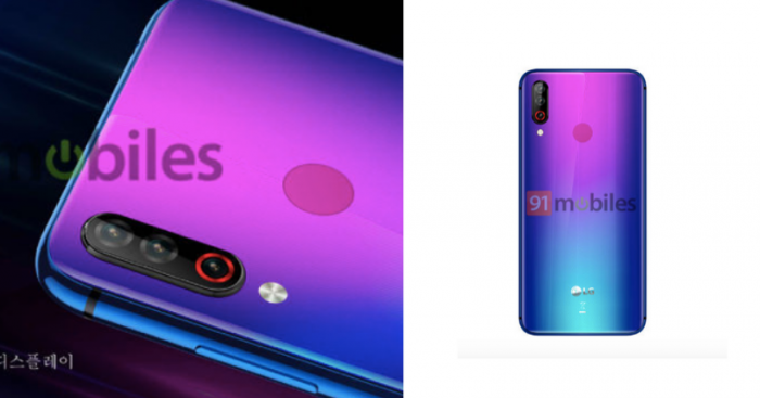 LG Budget Smartphone Series - Feature Image