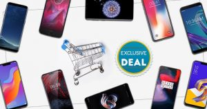 Amazon Prime Day and Flipkart Big Shopping Days deals