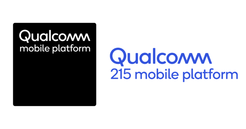 Qualcomm Snapdragon 215 - Feature Image