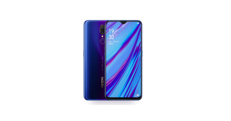 OPPO A9 - Feature Image