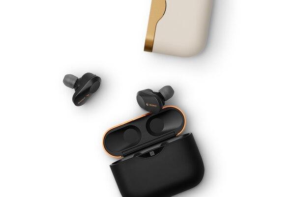 Sony-WF-1000XM3-charging-case