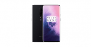 OnePlus 7T Pro - Feature Image