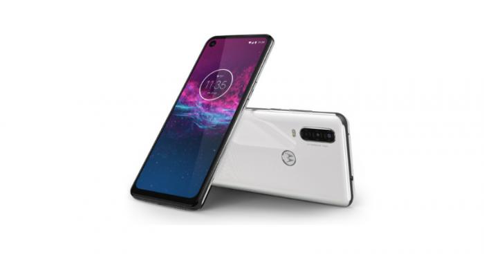 Motorola One Action - Feature Image-2