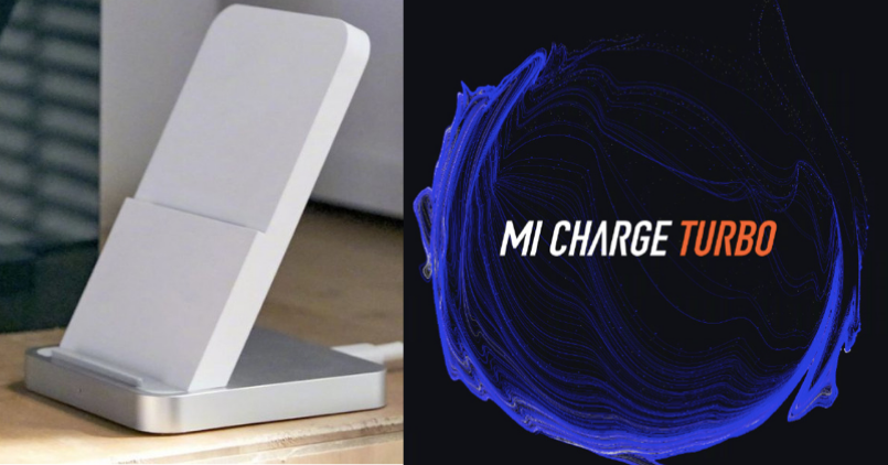 Mi Charge Turbo 2 - Feature Image