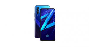 Vivo Z1X - Feature Image
