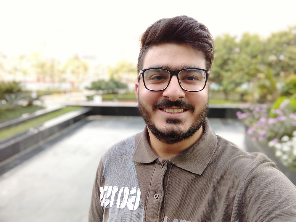 Redmi 8 camera samples (3)