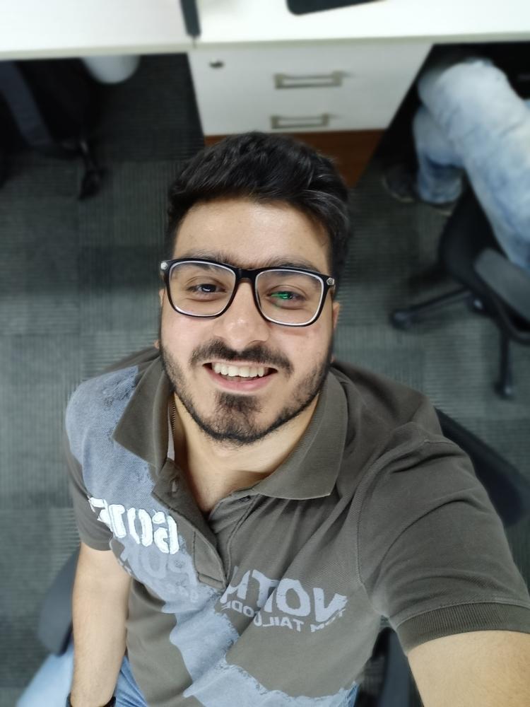OPPO Reno 2Z Selfie (4)