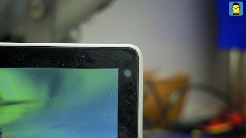 Lenovo Smart Display3