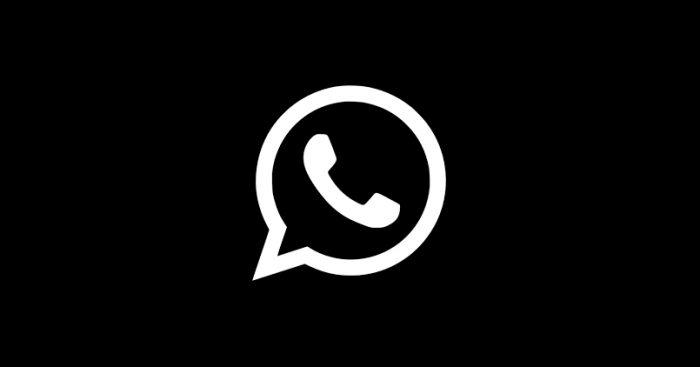 WhatsApp Storage Tool