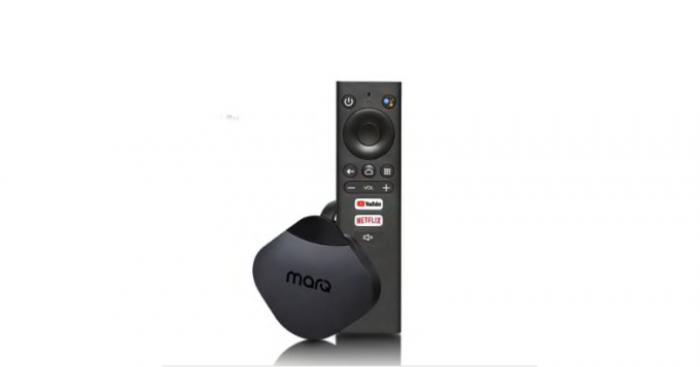 MarQ TurboStream by Flipkart - Feature Image