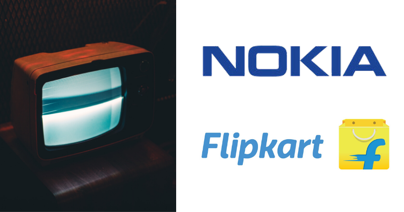Nokia and Flipkart - Feature Image-2
