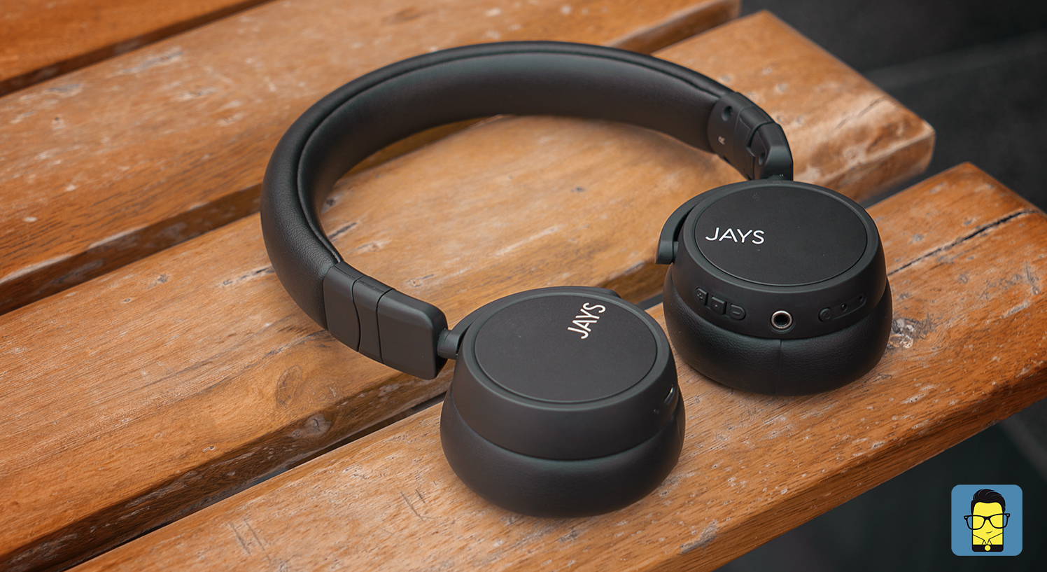 Jays X Five Review My Favorite Bluetooth Headphones Under Rs 5 000