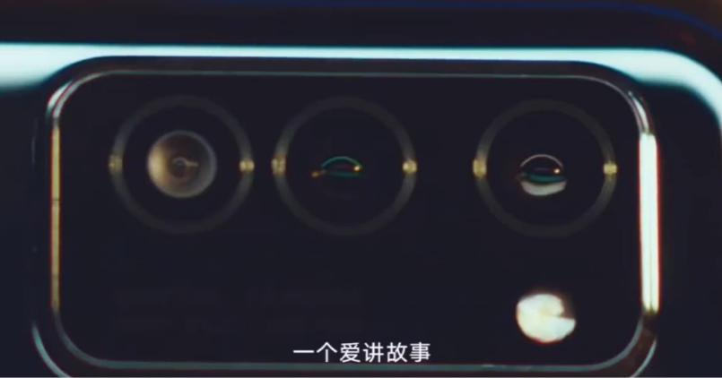 Honor V30 Cameras - Feature Image