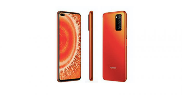 Honor V30 - Feature Image-2