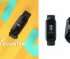 Mi Smart Band 3i - Feature Image