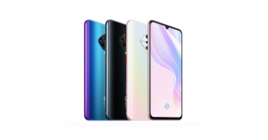 Vivo Y9s - Feature Image
