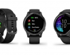 Garmin Venu Smartwatch - Feature Image