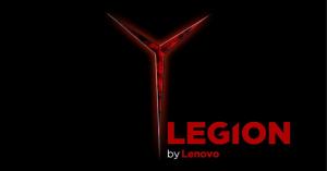 Lenovo Legion Gaming Smartphone - Feature Image
