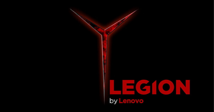 Lenovo Legion Gaming Smartphone - Feature Image