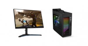 Lenovo CES 202 feature image