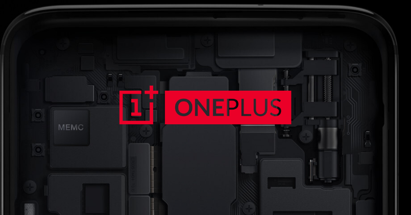 OnePlus 120Hz Fluid Display - Feature Image