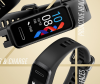 Huawei Band 4 feature image (1)