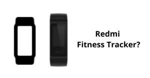 redmi fitness feature image