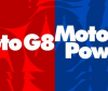 Moto G8 and G8 Power - Feature Image