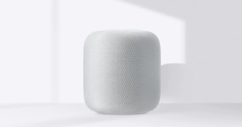 Homepod feature image