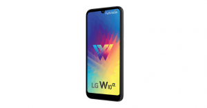 lg w10 alpha featured image