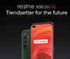 Realme X50 Pro - Feature Image