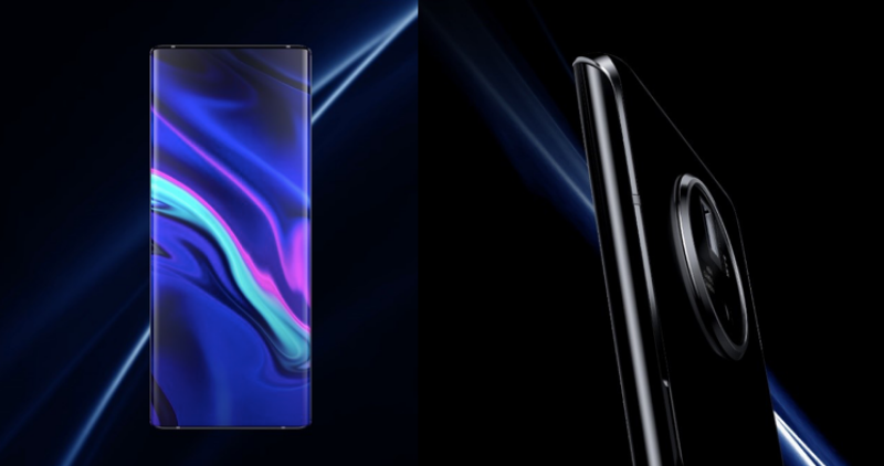 Vivo Apex 2020 - Feature Image