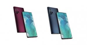 Motorola Edge Plus - Feature Image